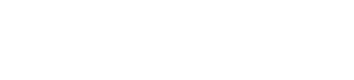 Envolve Heath Logo